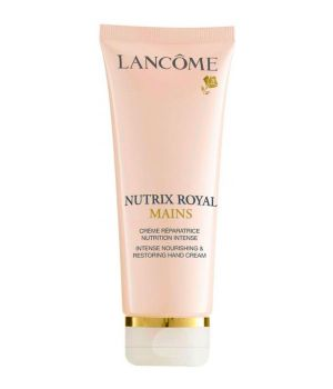 Nutrix Royal Mains - Crema Mani 100 ml