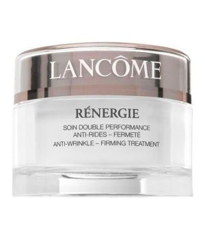 Renergie Creme - Crema Giorno Anti-Eta 50 ml
