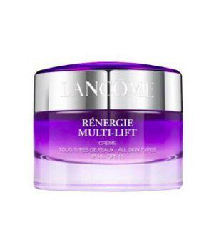 Renergie Multi-Lift Gravity Creme - Crema Viso 50 ml