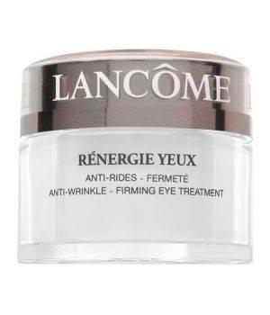 Renergie Yeux - Crema Contorno Occhi 15 ml
