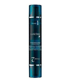 Visionnaire Crescendo Peeling Nuit Progressif - Esfoliante Viso 30 ml
