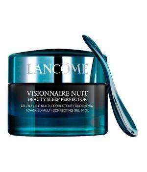 Visionnaire Nuit - Crema Viso Notte 50 ml