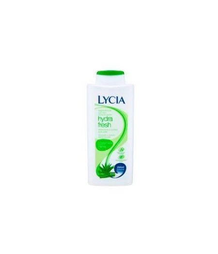Hydra Fresh Bagnodoccia 750 ml