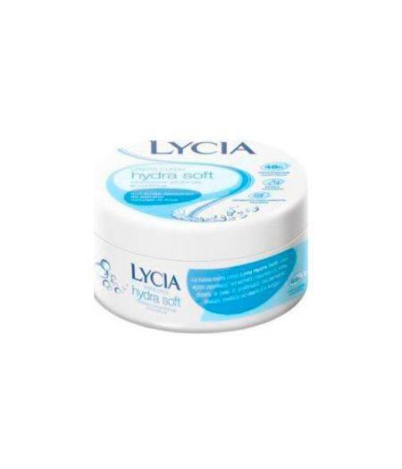 Hydra Soft - Crema Idratante Corpo 220 ml