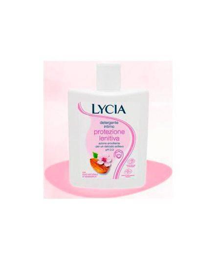 Detergente Intimo Protezione Lenitiva 250 ml