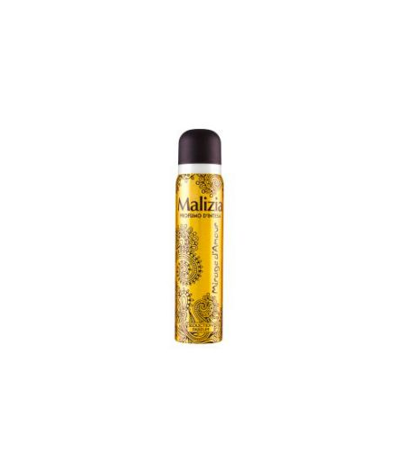 Mirage d'Amour Deodorante 100 ml