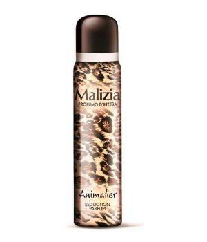 Animalier Deodorante 100 ml