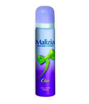 Chic Deodorante 75 ml