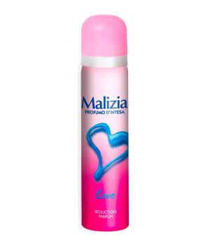 Love Deodorante 75 ml