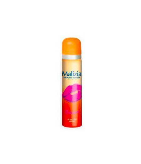 Sensual Deodorante 75 ml