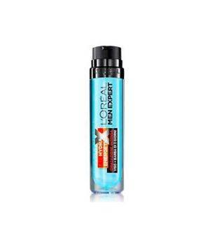 Men Expert Hydra Energetic Crema Idratazione Intensa Viso +  Barba  di 3 Giorni 50 ml