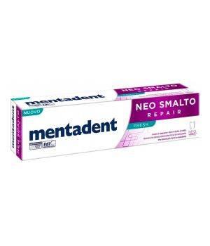 Dentifricio Neo Smalto Repair Fresh 75 ml