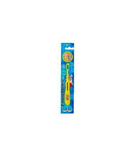 Spazzolino Kids Soft + 3 Anni