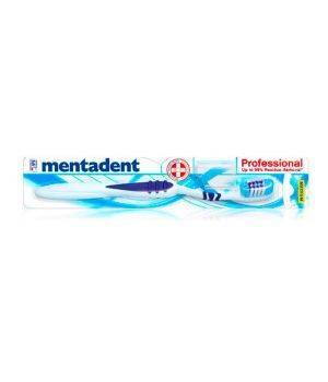 Spazzolino Da Denti Professional