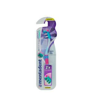Vertical Expert Denti + Guance Medium