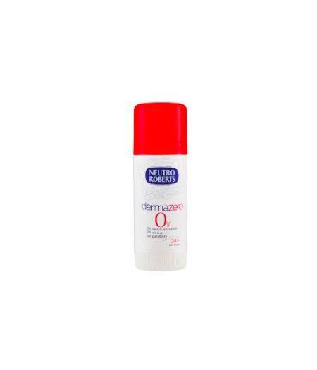 Dermazero Deodorante Stick 40 ml