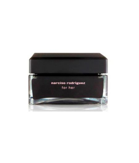 for her Her Body Cream - Crema Corpo 150 ml