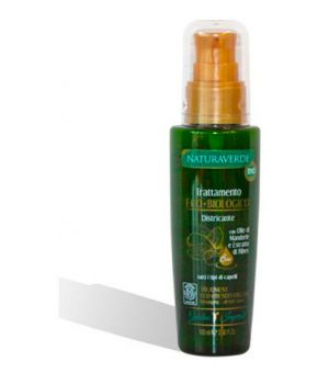 Bio Trattamento Eco-Biologico Districante 100 ml