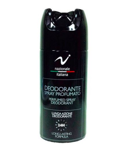 Deodorante Spray 150 ml