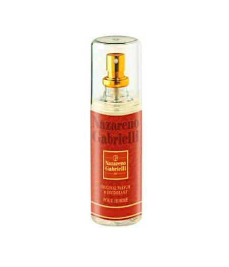 Uomo Classico - Deodorante Spray 100 ml VAPO