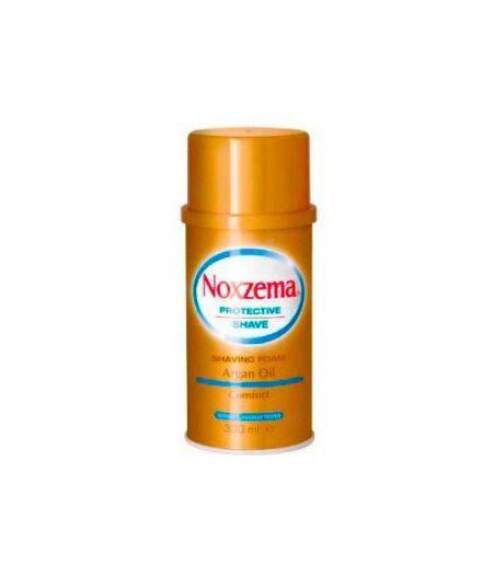 Schiuma da Barba Argan 300 ml