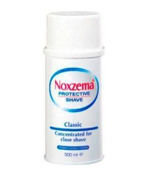 Schiuma Da Barba Per Pelli Normali 300 Ml