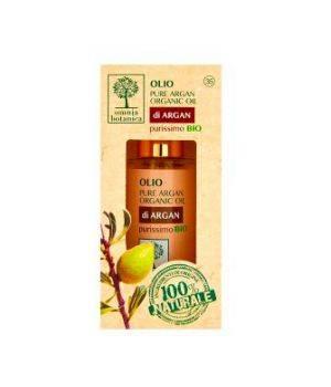 Olio di Argan Purissimo Bio 30 ml