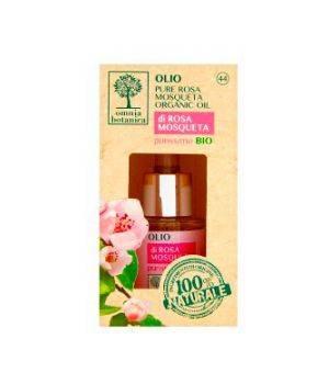 Olio di Rosa Mosqueta Purissimo Bio 15 ml