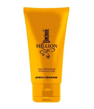 1 Million After Shave Balm - Balsamo Dopo Barba 75 ml