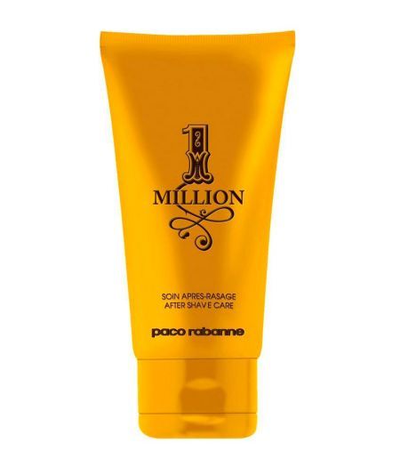 "Image of ""1 Million After Shave Balm - Balsamo Dopo Barba 75 ml"""