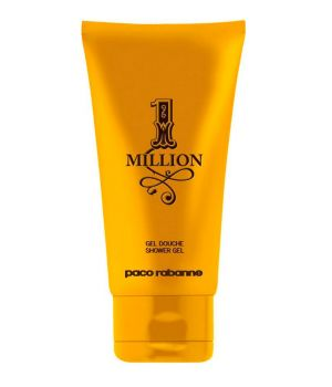 One Million - Gel Doccia 150 ml