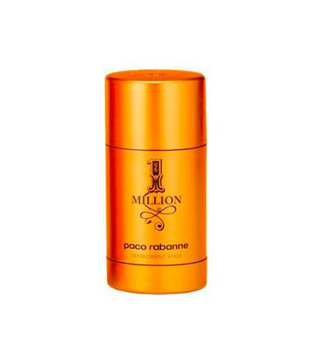 1 MILLION - Deodorante Stick 75 ml