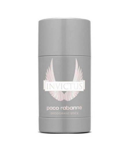 Invictus Deodorant Stick 75 ml