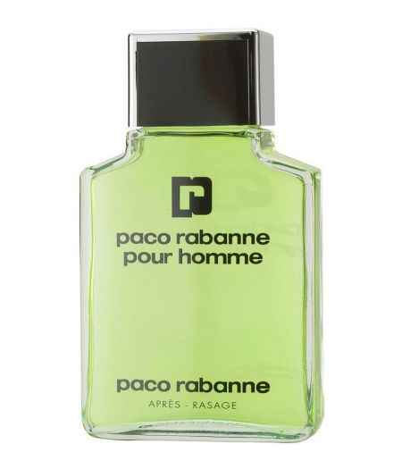 Paco Rabanne pour Homme - After Shave 100 ml