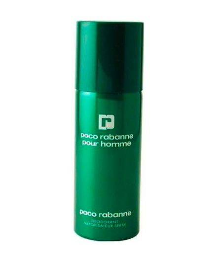 Pour Homme - Deodorante Spray 150 ml