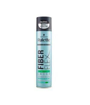 Fiber Flex Protezione & Flessibilità Lacca 300 ml