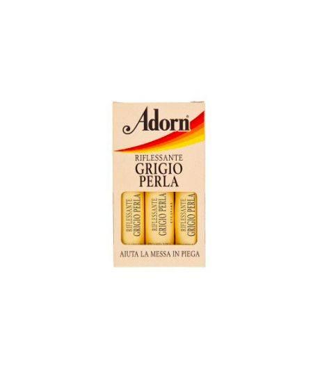 Riflessante Grigio Perla 3 x 20 ml