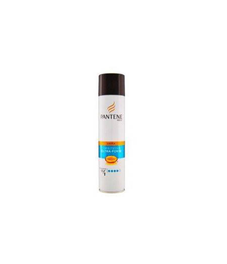 Lacca Tenuta Extra Forte 250 ml