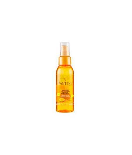 Olio Secco Rigenera & Protegge 100 ml