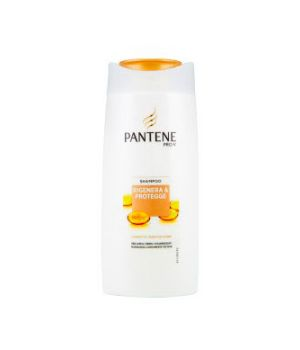Rigenera & Protegge - Shampoo 675 ml