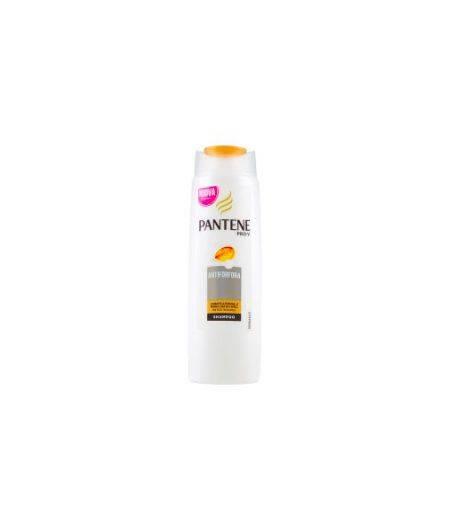 Anti-Forfora - Shampoo 250 ml