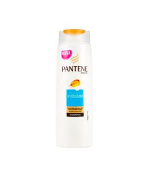 Perfect Hydration - Shampoo 250 ml