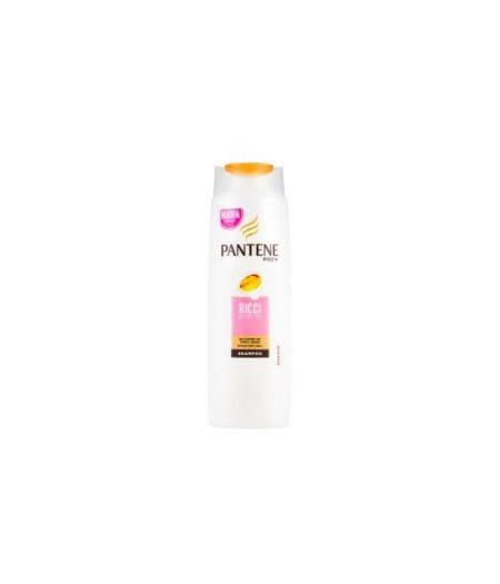 Ricci Perfetti - Shampoo 250 ml
