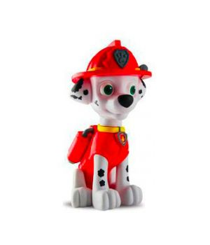 Paw Patrol 3D Bagnoschiuma 150 ml