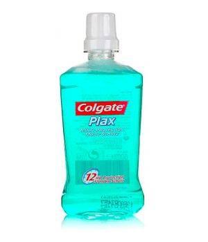 Colluttorio Plax Multi-Protezione 60 ml