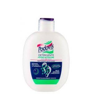 Detergente Piedi 3in1 125 ml