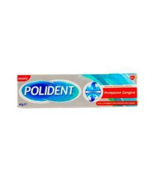Protezione Gengive Adesivo per Protesi Dentali 40 g