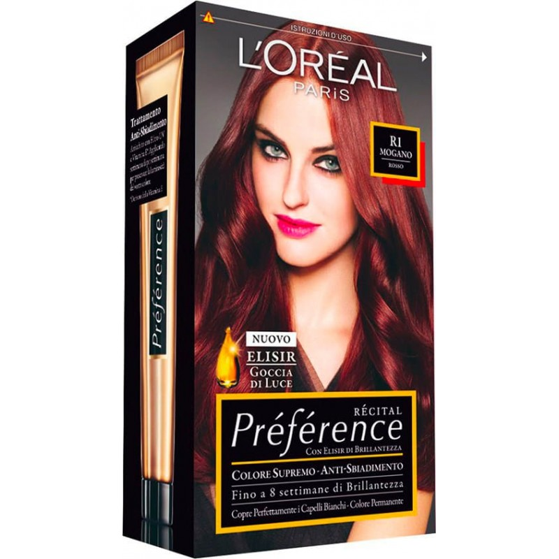 Permanente per capelli fragili