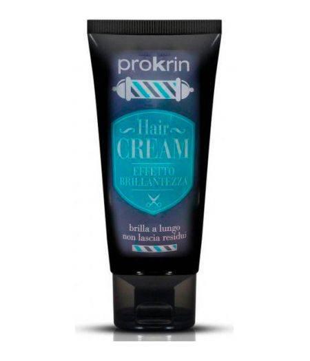 Hair Cream Effetto Brillantezza 100ml