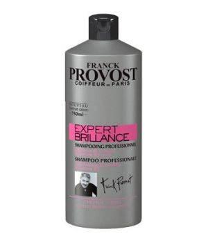 Shampoo Per Capelli Spenti Professionale Expert Brillance 750 Ml